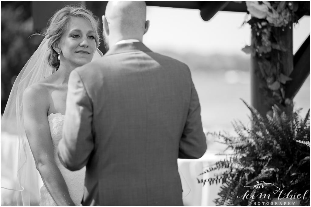 Kim-Thiel-Photography-Indiana-Wedding-Photographer-29, Romantic Backyard Indiana Wedding
