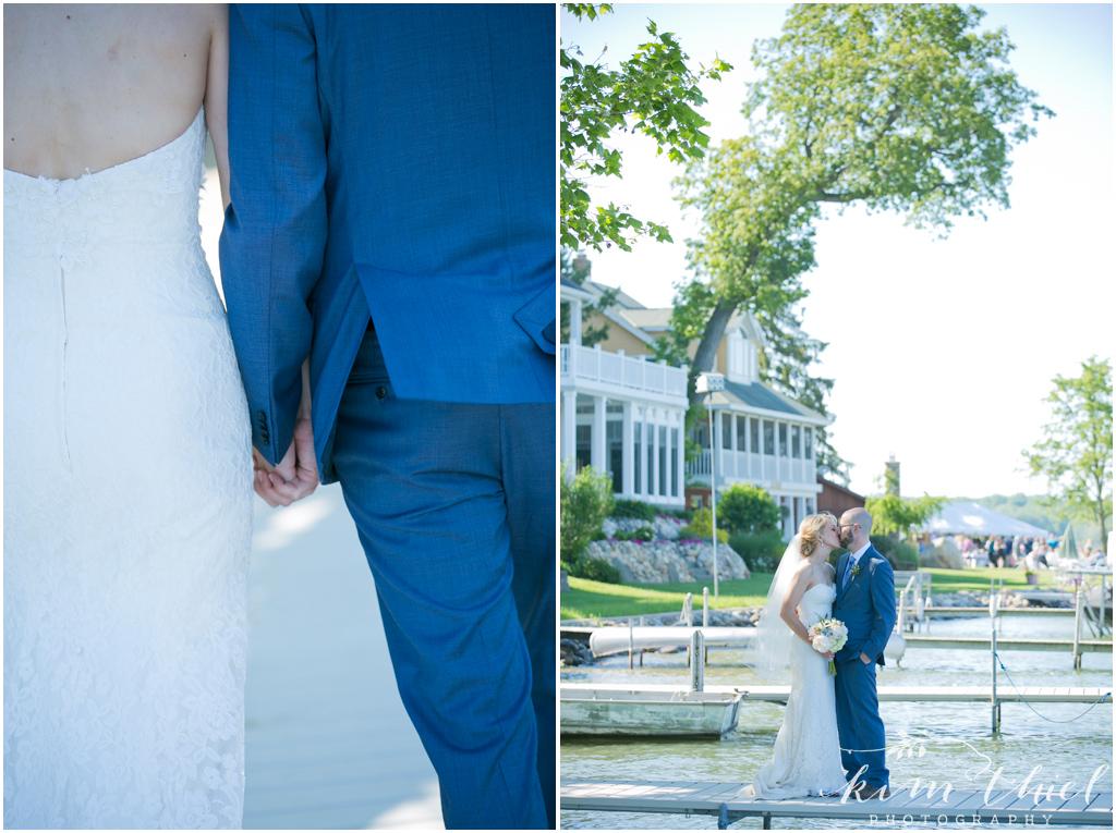 Kim-Thiel-Photography-Indiana-Wedding-Photographer-32, Romantic Backyard Indiana Wedding