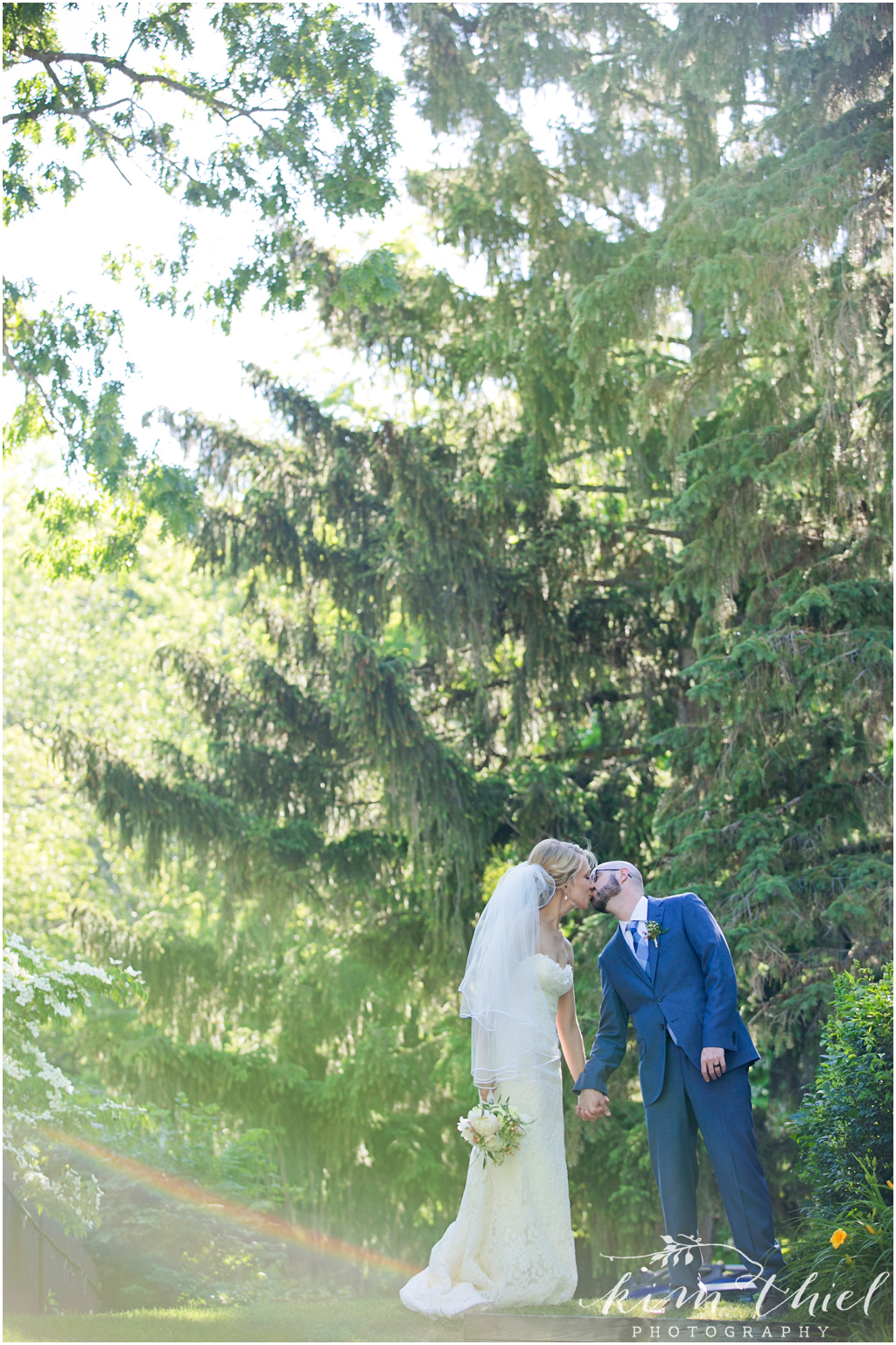Kim-Thiel-Photography-Indiana-Wedding-Photographer-33, Romantic Backyard Indiana Wedding