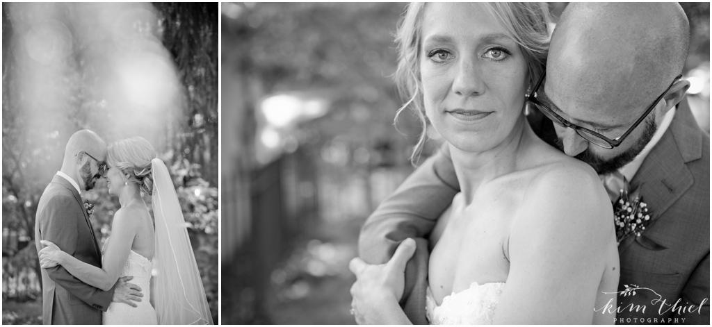 Kim-Thiel-Photography-Indiana-Wedding-Photographer-34, Romantic Backyard Indiana Wedding