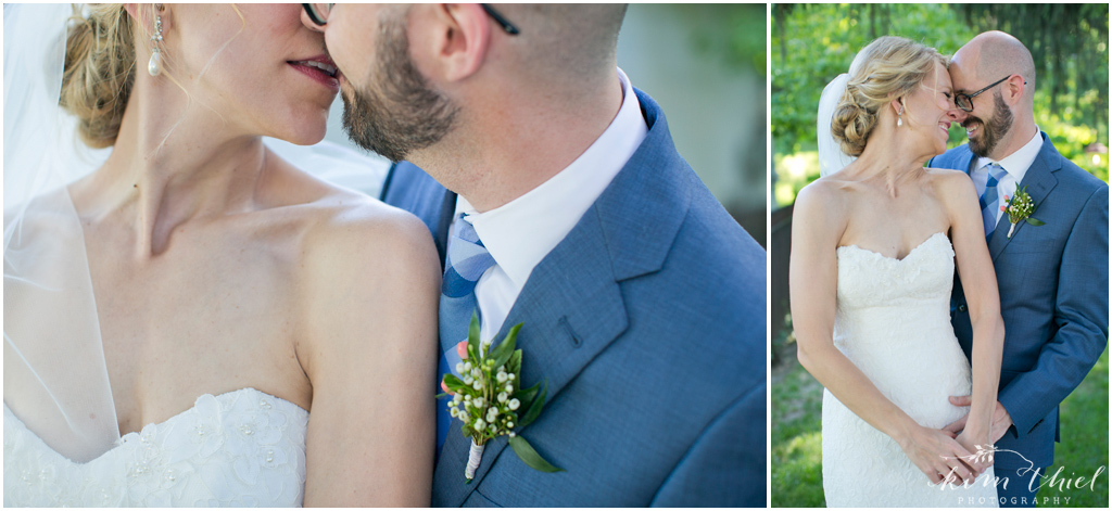 Kim-Thiel-Photography-Indiana-Wedding-Photographer-35, Romantic Backyard Indiana Wedding