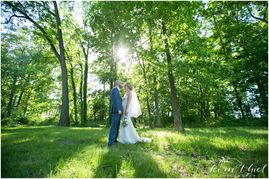 Kim-Thiel-Photography-Indiana-Wedding-Photographer-36, Romantic Backyard Indiana Wedding