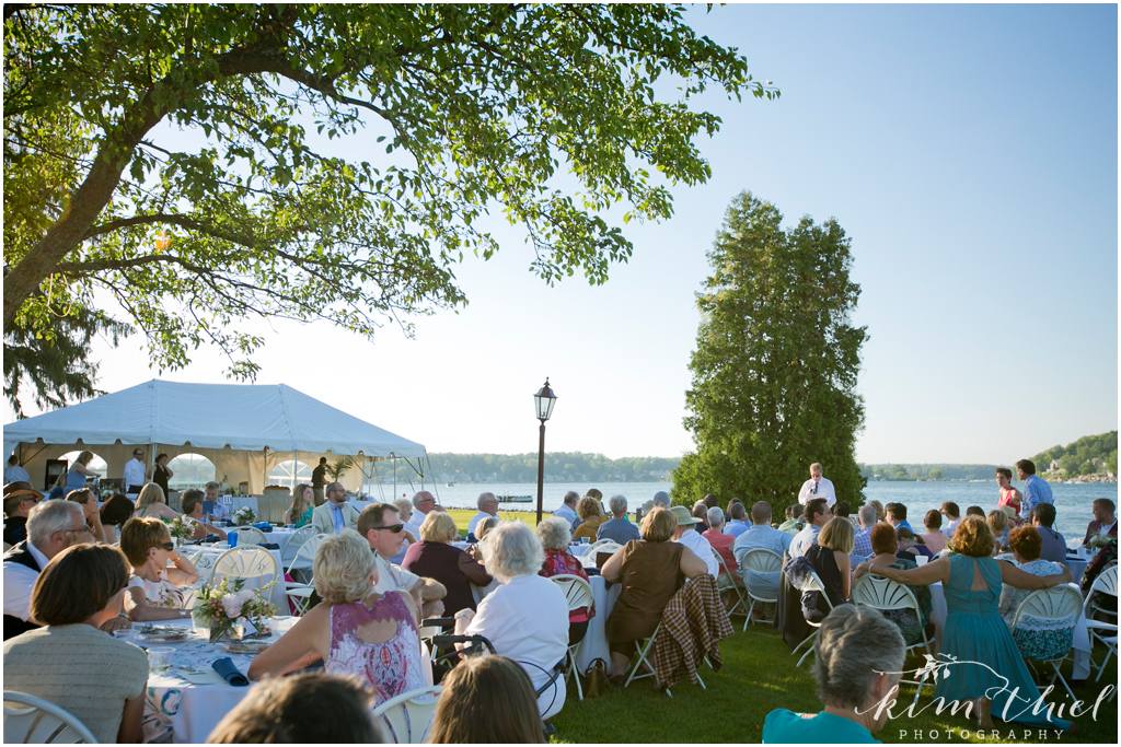 Kim-Thiel-Photography-Indiana-Wedding-Photographer-37, Romantic Backyard Indiana Wedding