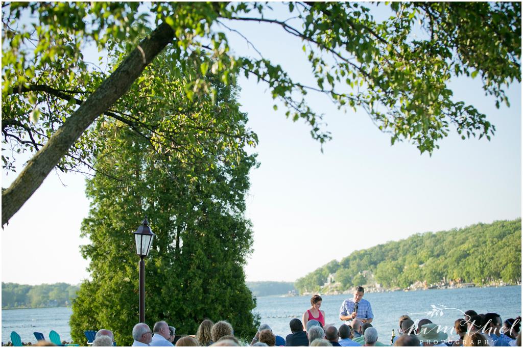 Kim-Thiel-Photography-Indiana-Wedding-Photographer-39, Romantic Backyard Indiana Wedding
