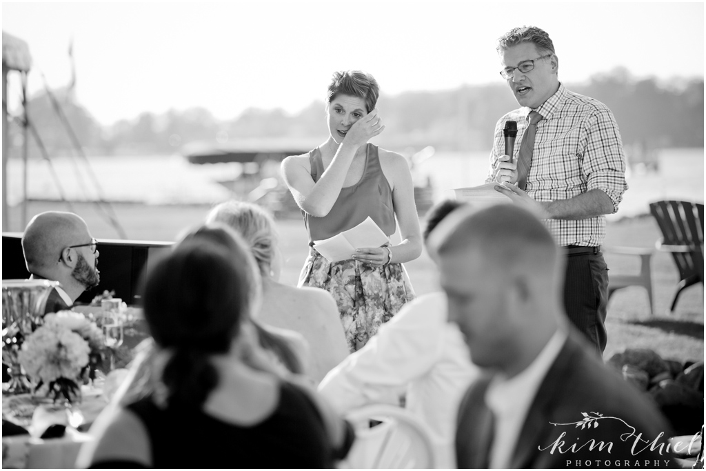 Kim-Thiel-Photography-Indiana-Wedding-Photographer-40, Romantic Backyard Indiana Wedding