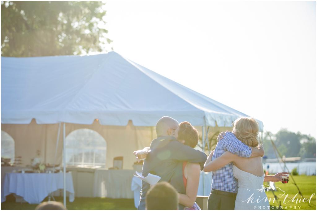 Kim-Thiel-Photography-Indiana-Wedding-Photographer-41, Romantic Backyard Indiana Wedding