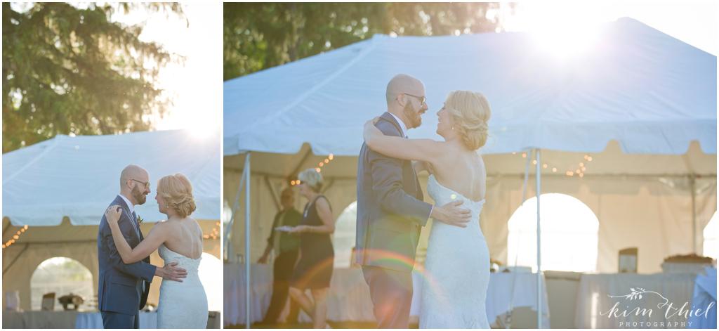Kim-Thiel-Photography-Indiana-Wedding-Photographer-43, Romantic Backyard Indiana Wedding
