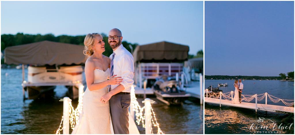 Kim-Thiel-Photography-Indiana-Wedding-Photographer-45, Romantic Backyard Indiana Wedding