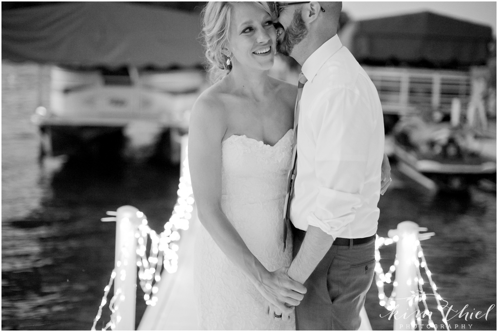 Kim-Thiel-Photography-Indiana-Wedding-Photographer-46, Romantic Backyard Indiana Wedding