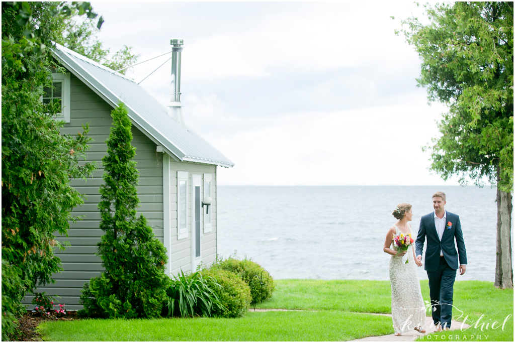Kim-Thiel-Photography-Backyard-Door-County-Wedding-16, Backyard Door County Wedding