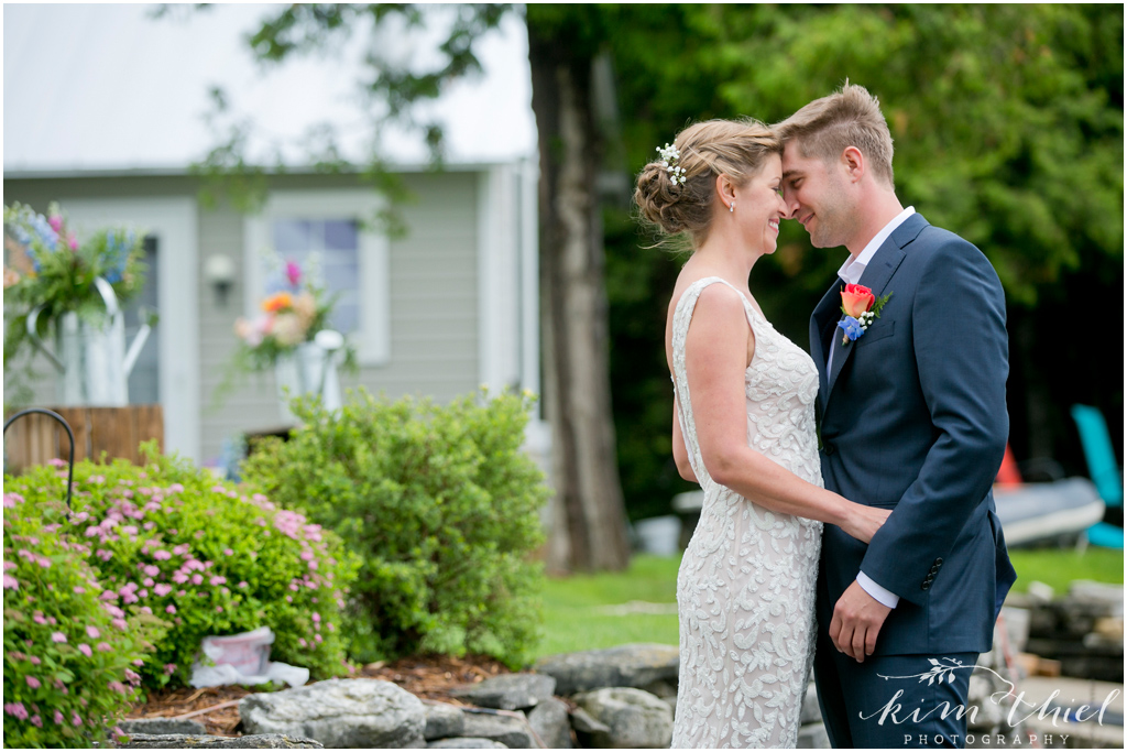 Kim-Thiel-Photography-Backyard-Door-County-Wedding-22, Backyard Door County Wedding