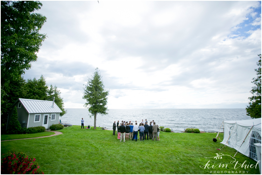 Kim-Thiel-Photography-Backyard-Door-County-Wedding-32, Backyard Door County Wedding