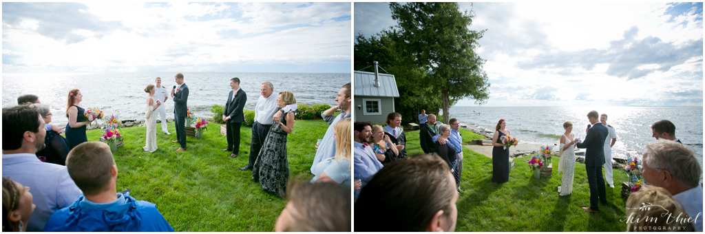 Kim-Thiel-Photography-Backyard-Door-County-Wedding-35, Backyard Door County Wedding