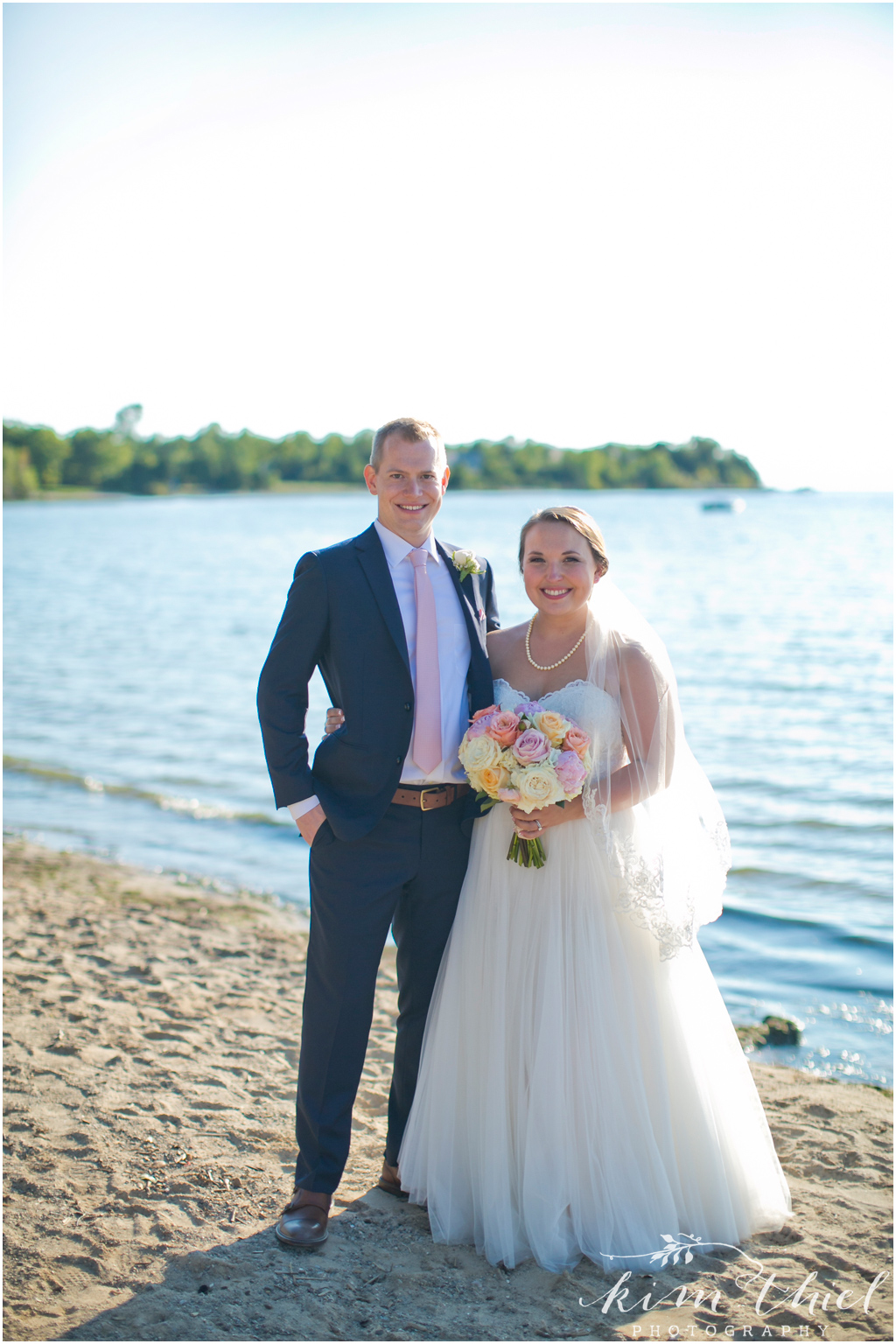 Kim-Thiel-Photography-Horseshoe-Bay-Wedding-1
