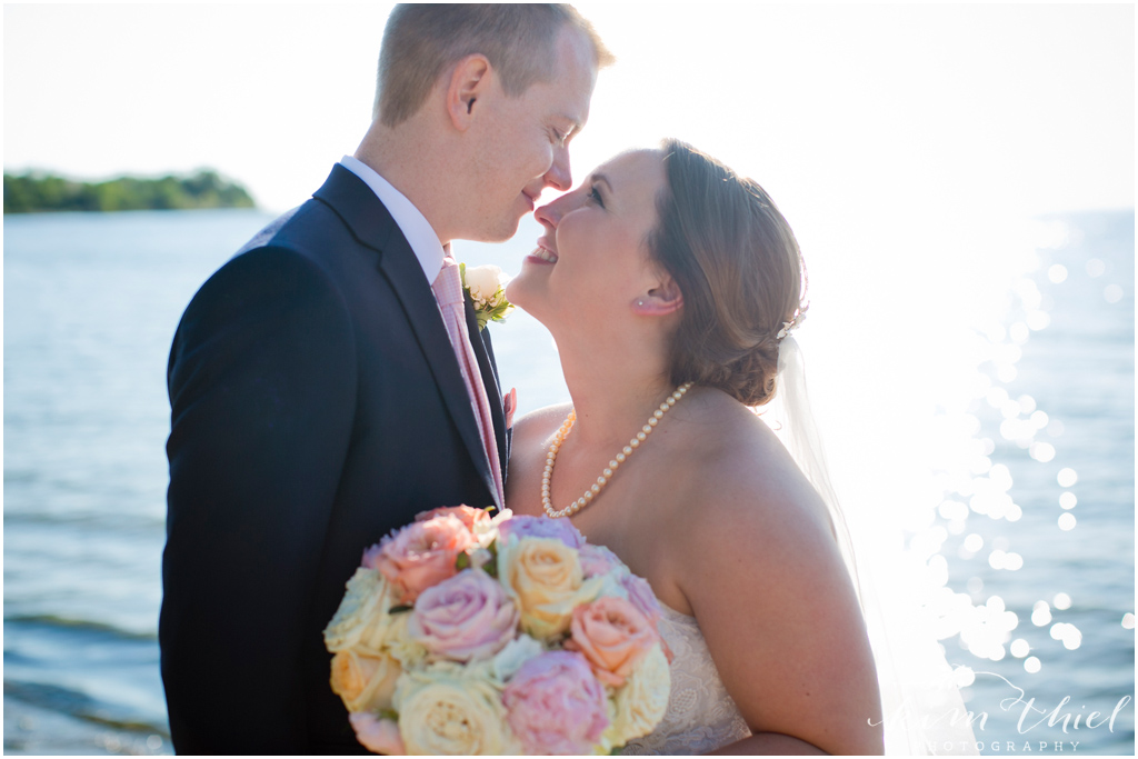 Kim-Thiel-Photography-Horseshoe-Bay-Wedding-2, Horseshoe Bay Wedding