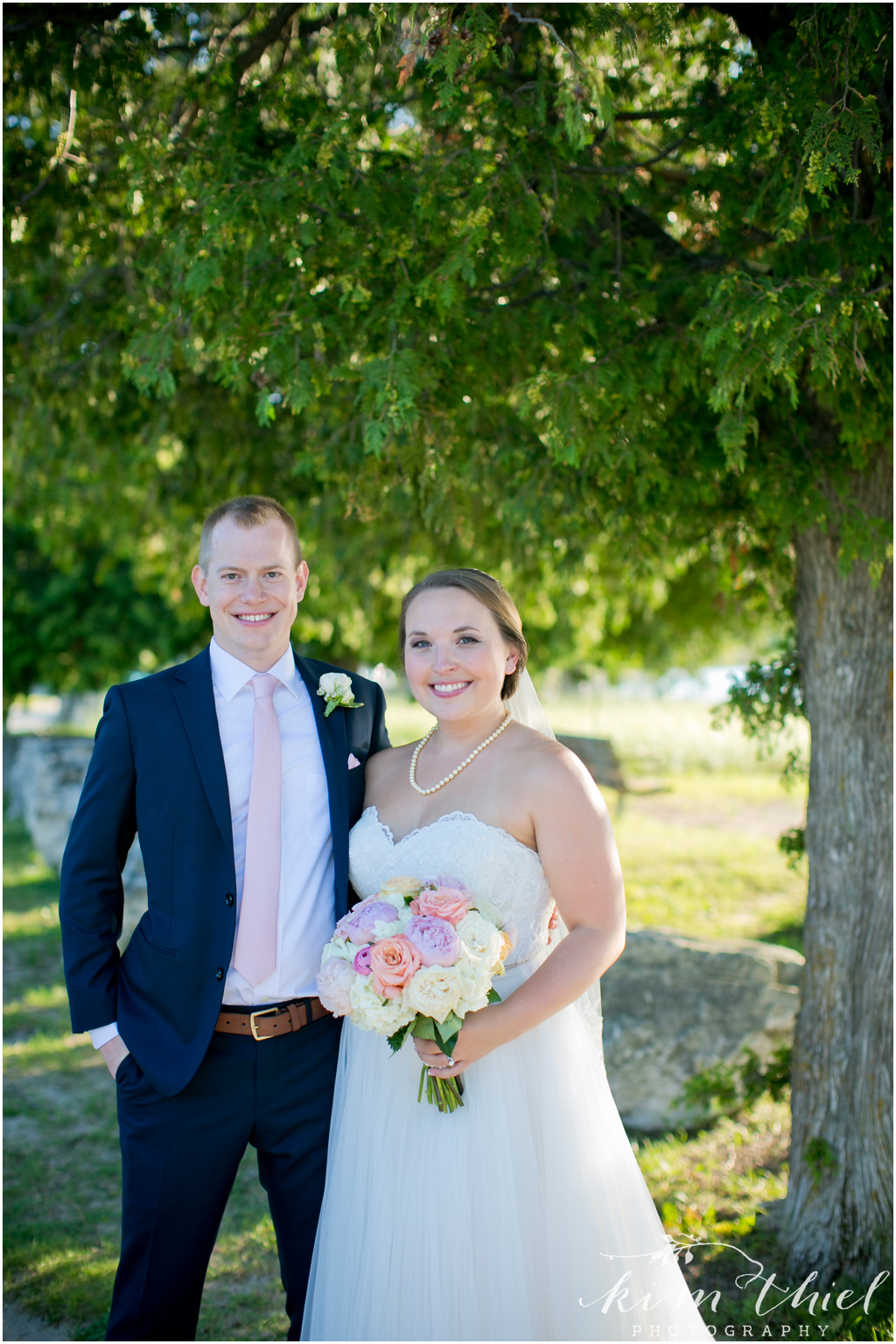 Kim-Thiel-Photography-Horseshoe-Bay-Wedding-5, Horseshoe Bay Wedding