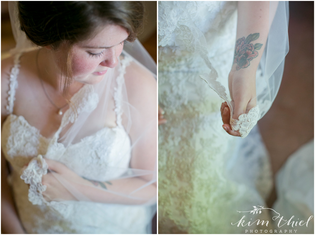 Kim-Thiel-Photography_Givens-Farm-Wedding-Hortonville-Wisconsin-11