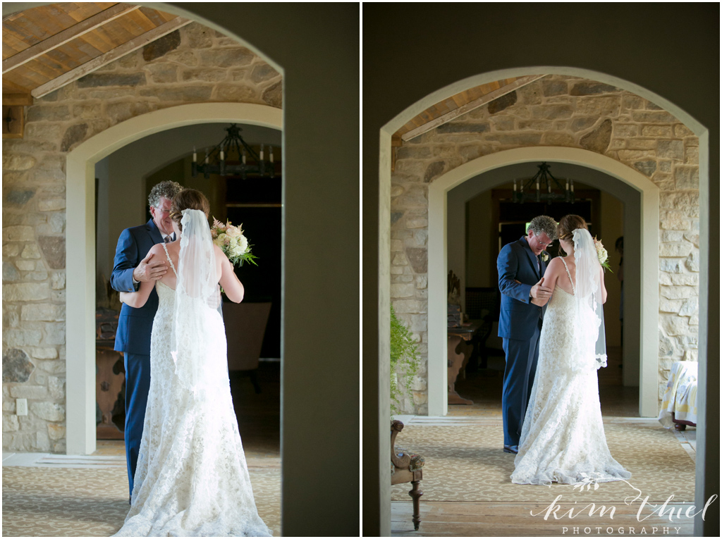 Kim-Thiel-Photography_Givens-Farm-Wedding-Hortonville-Wisconsin-17