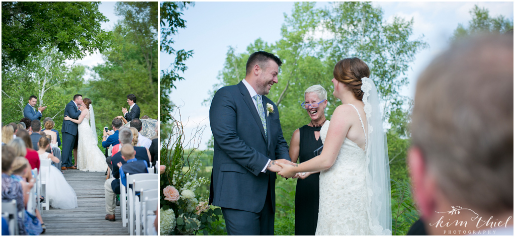 Kim-Thiel-Photography_Givens-Farm-Wedding-Hortonville-Wisconsin-21