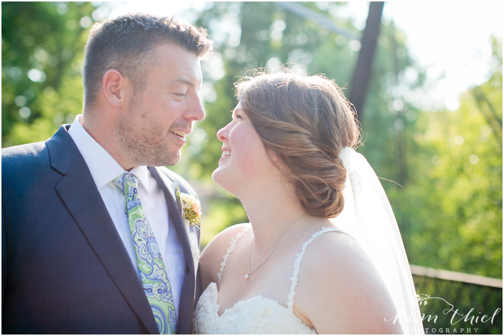Kim-Thiel-Photography_Givens-Farm-Wedding-Hortonville-Wisconsin-23