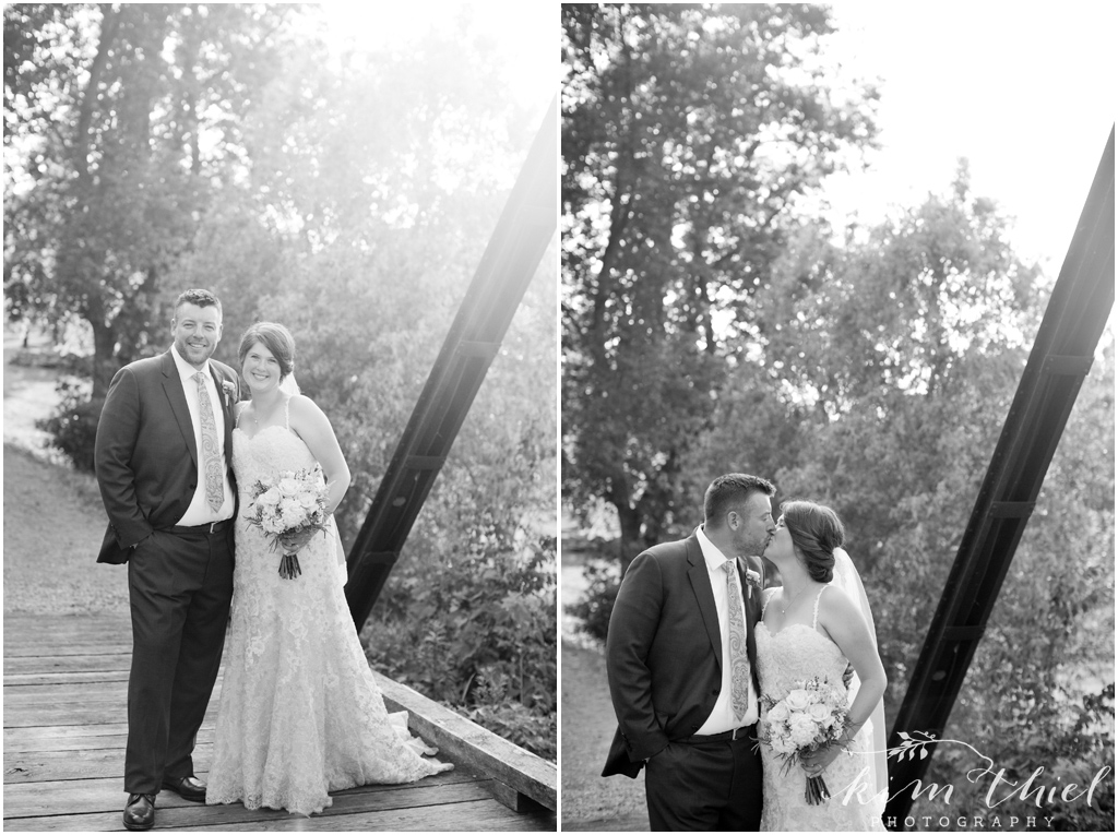 Kim-Thiel-Photography_Givens-Farm-Wedding-Hortonville-Wisconsin-24