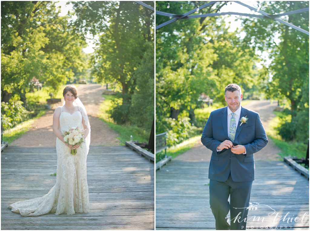 Kim-Thiel-Photography_Givens-Farm-Wedding-Hortonville-Wisconsin-26