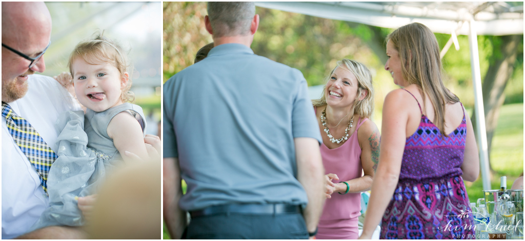 Kim-Thiel-Photography_Givens-Farm-Wedding-Hortonville-Wisconsin-40