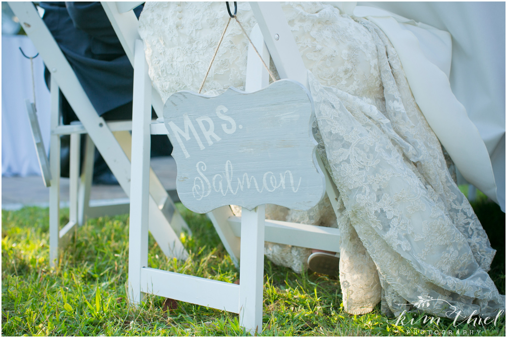 Kim-Thiel-Photography_Givens-Farm-Wedding-Hortonville-Wisconsin-41