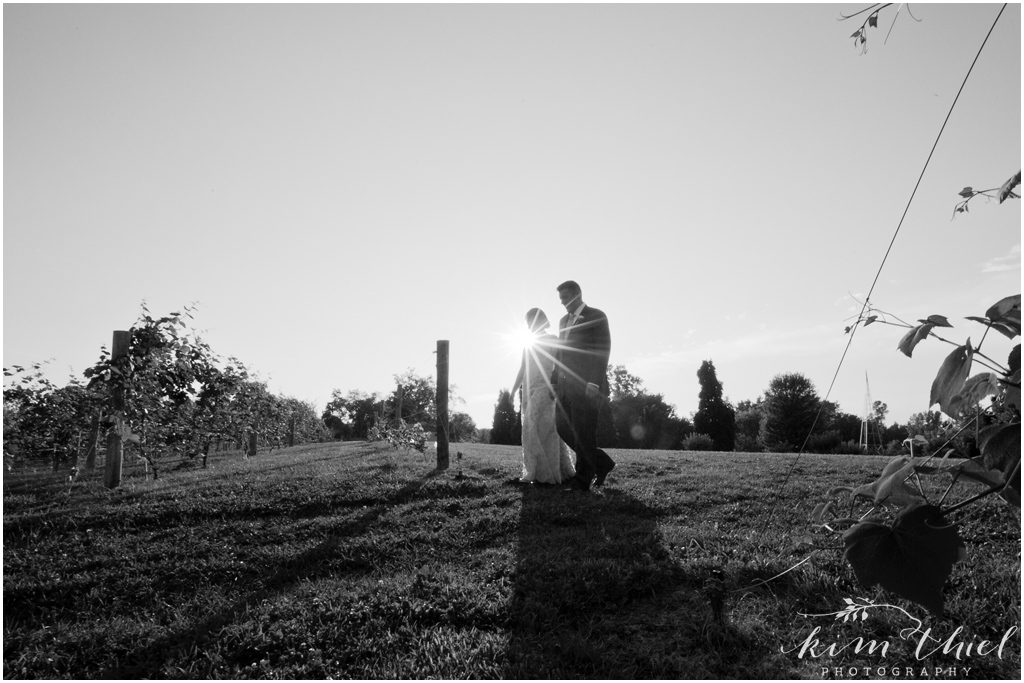 Kim-Thiel-Photography_Givens-Farm-Wedding-Hortonville-Wisconsin-45