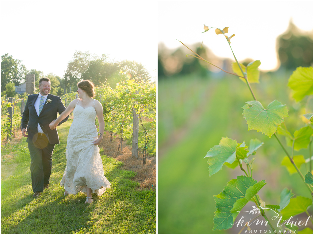 Kim-Thiel-Photography_Givens-Farm-Wedding-Hortonville-Wisconsin-46