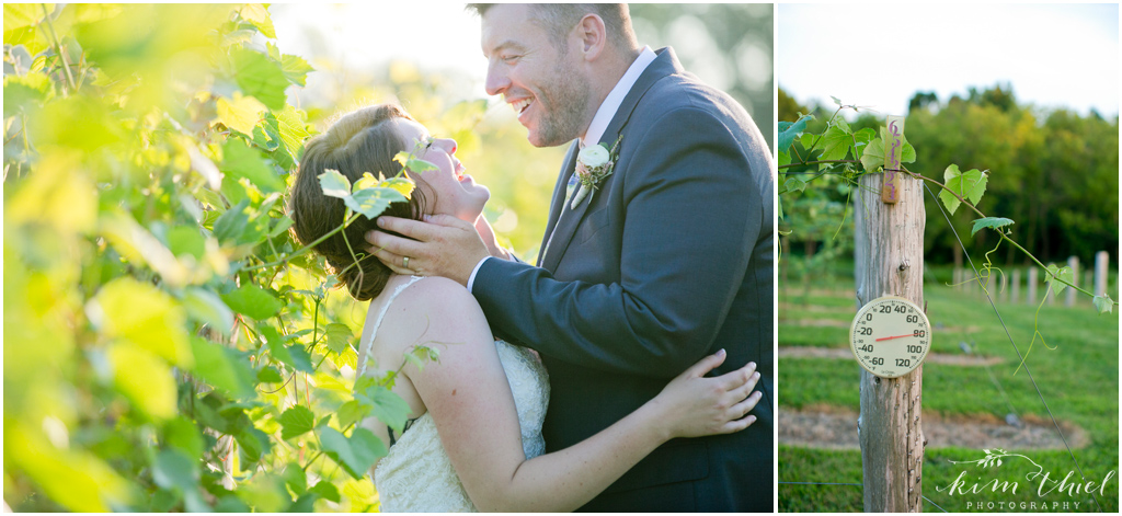Kim-Thiel-Photography_Givens-Farm-Wedding-Hortonville-Wisconsin-48