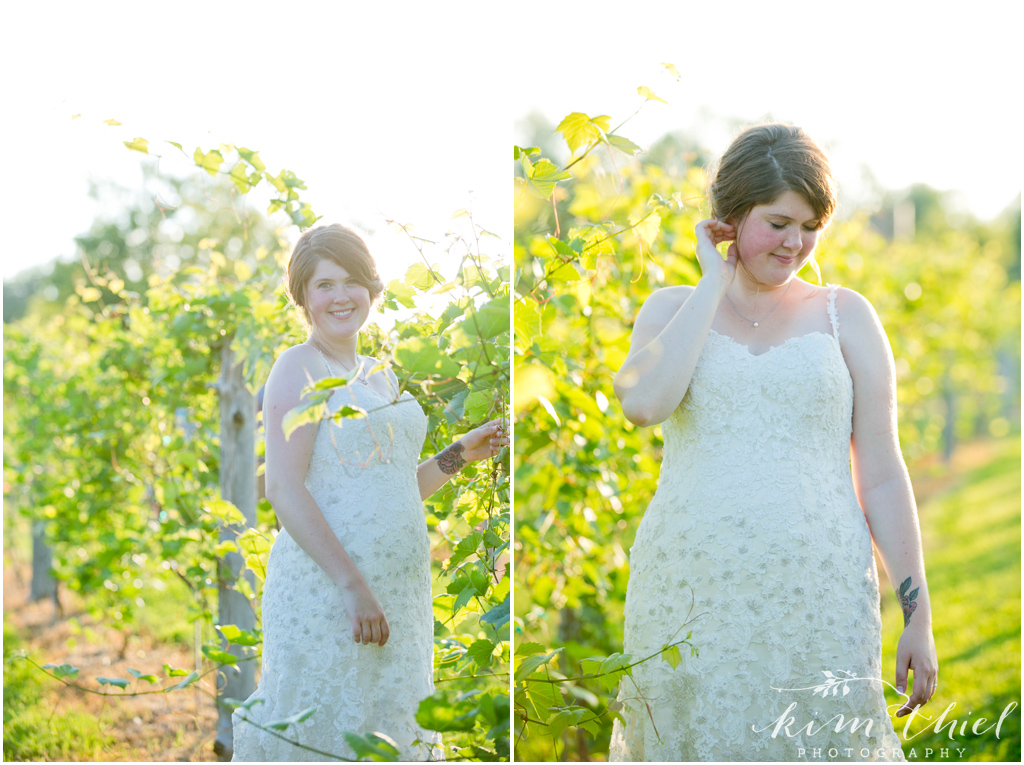 Kim-Thiel-Photography_Givens-Farm-Wedding-Hortonville-Wisconsin-49