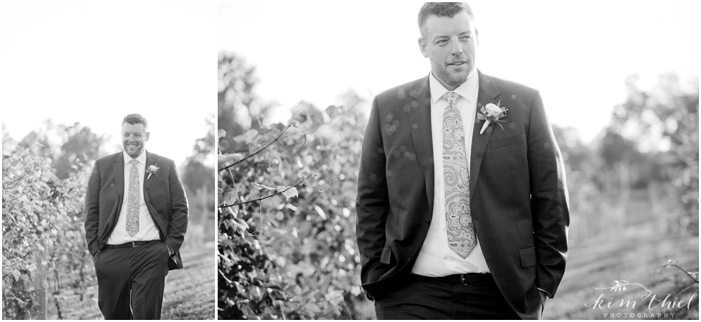 Kim-Thiel-Photography_Givens-Farm-Wedding-Hortonville-Wisconsin-50