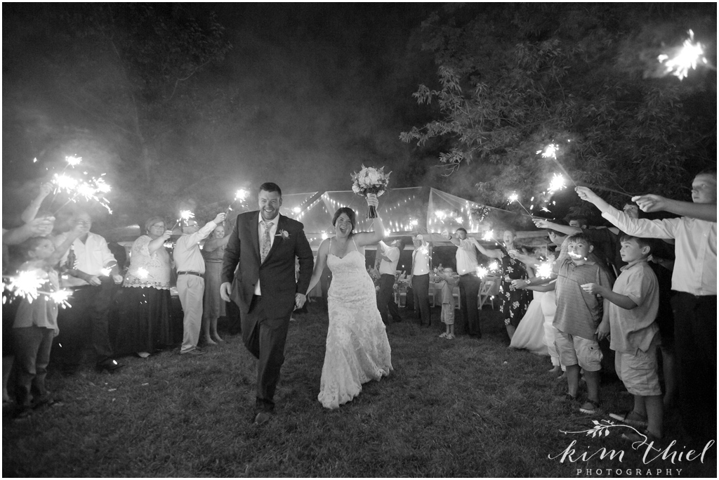 Kim-Thiel-Photography_Givens-Farm-Wedding-Hortonville-Wisconsin-58