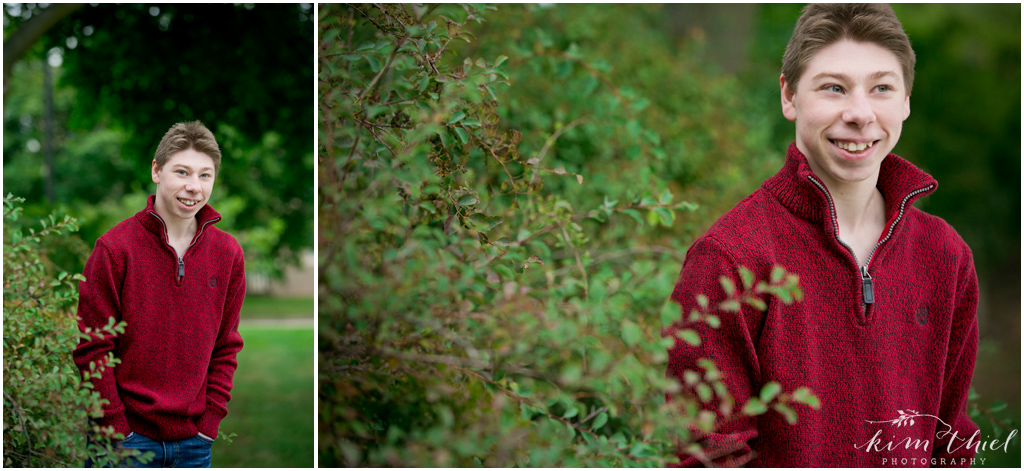 Kim-Thiel-Photography-Appleton-Senior-Portrait-Studio-05