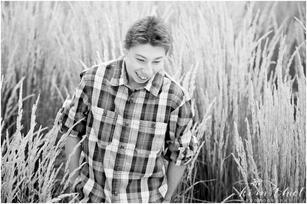 Kim-Thiel-Photography-Appleton-Senior-Portrait-Studio-08