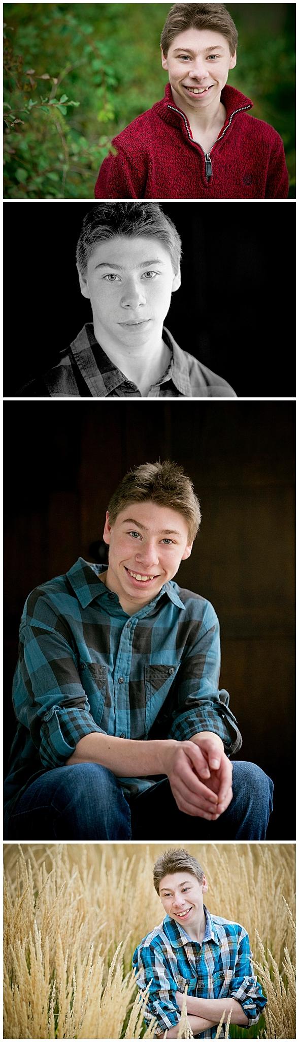 Kim-Thiel-Photography-Appleton Wisconsin senior Boy