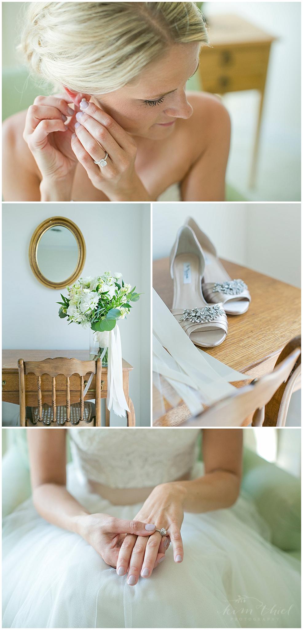 Weddings Archives Kim Thiel Photography