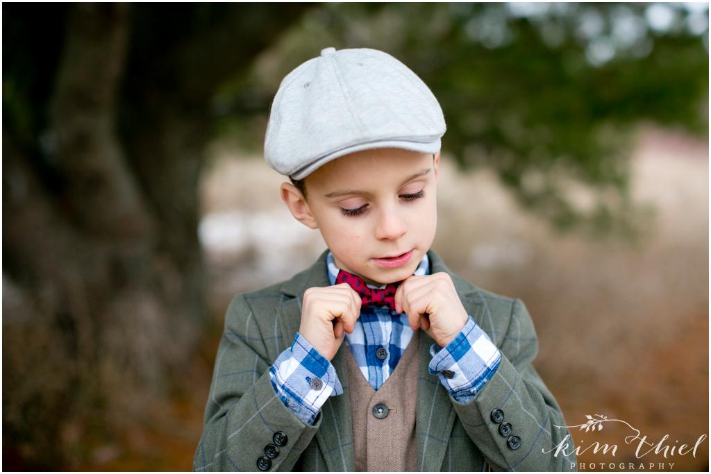 Kim-Thiel-Photography-Fall-Family-Photography-04