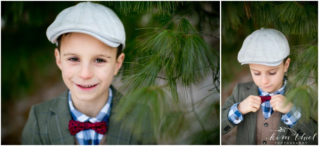 Kim-Thiel-Photography-Fall-Family-Photography-05