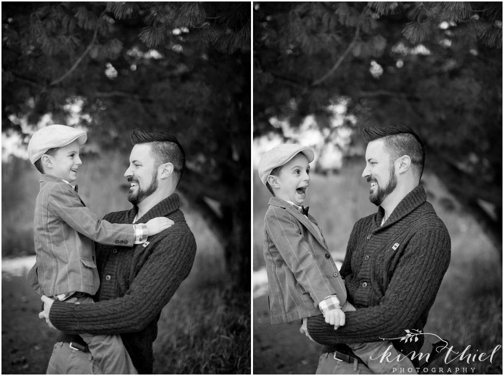 Kim-Thiel-Photography-Fall-Family-Photography-07