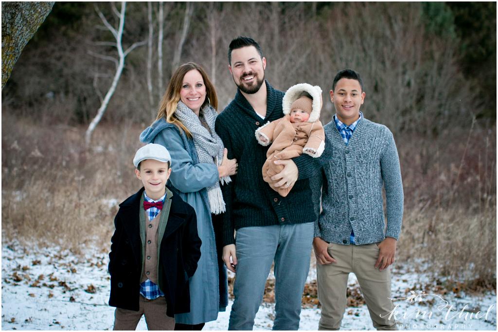 Kim-Thiel-Photography-Fall-Family-Photography-09