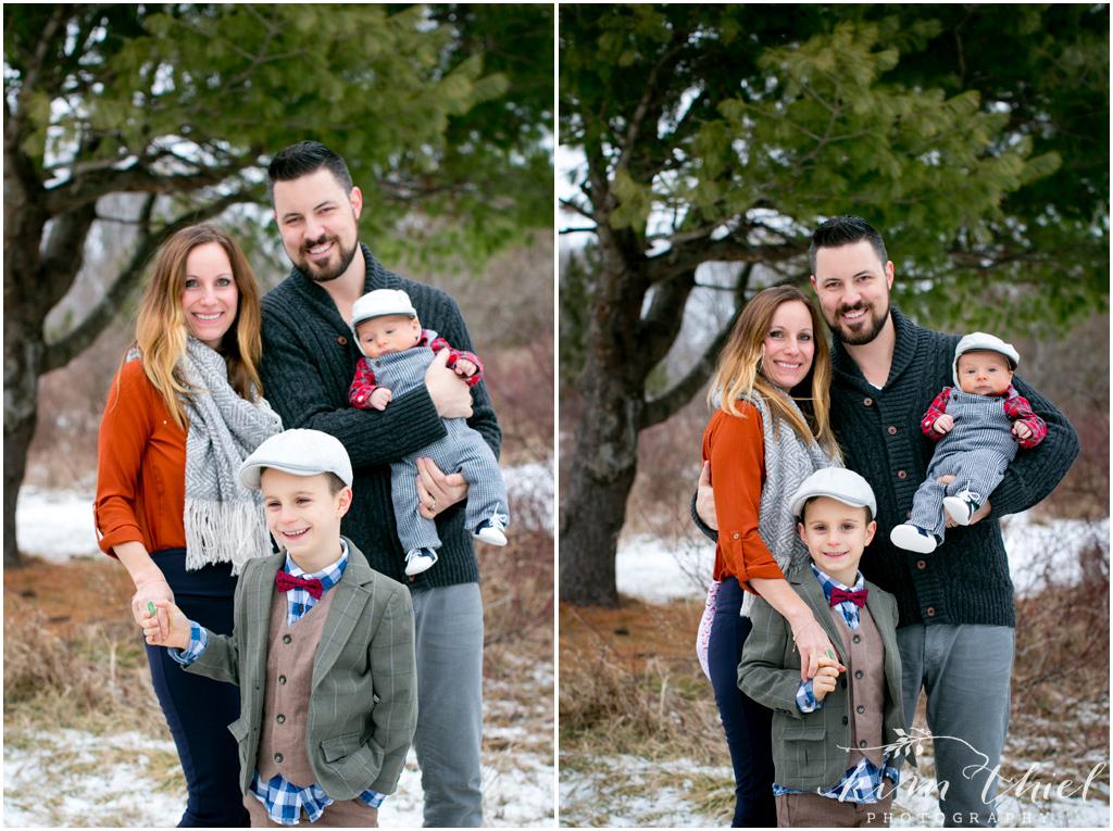 Kim-Thiel-Photography-Fall-Family-Photography-10