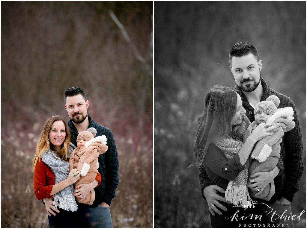 Kim-Thiel-Photography-Fall-Family-Photography-11