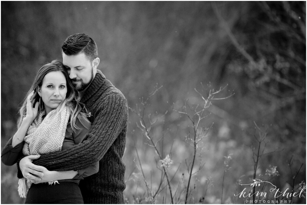 Kim-Thiel-Photography-Fall-Family-Photography-12