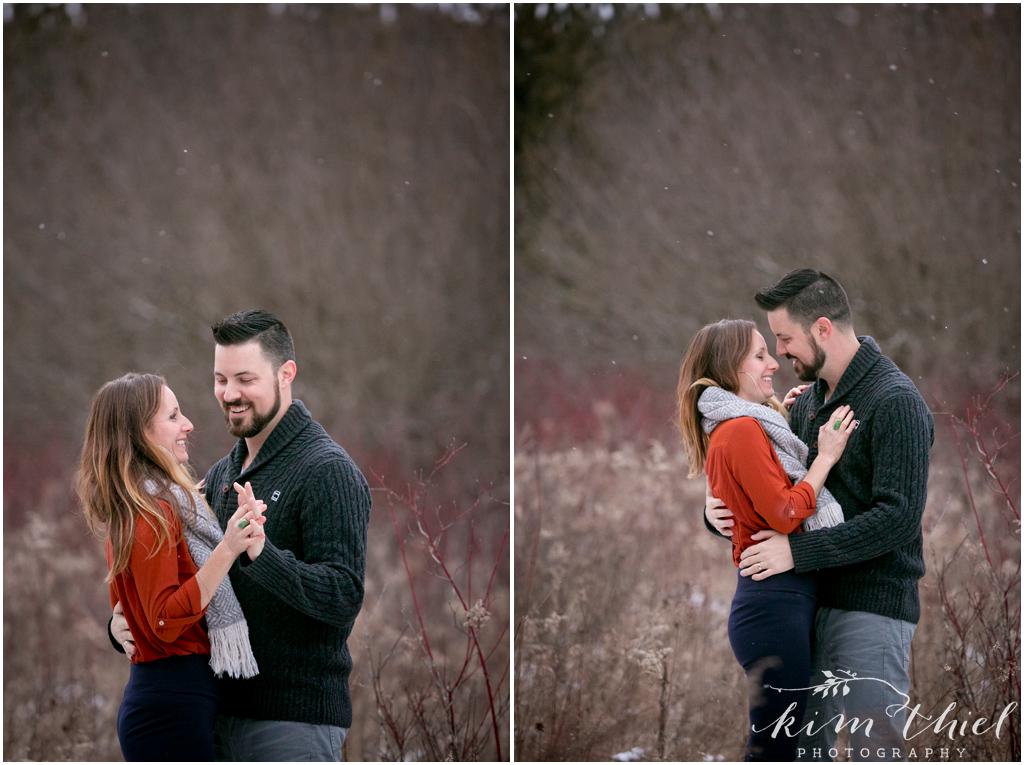 Kim-Thiel-Photography-Fall-Family-Photography-13