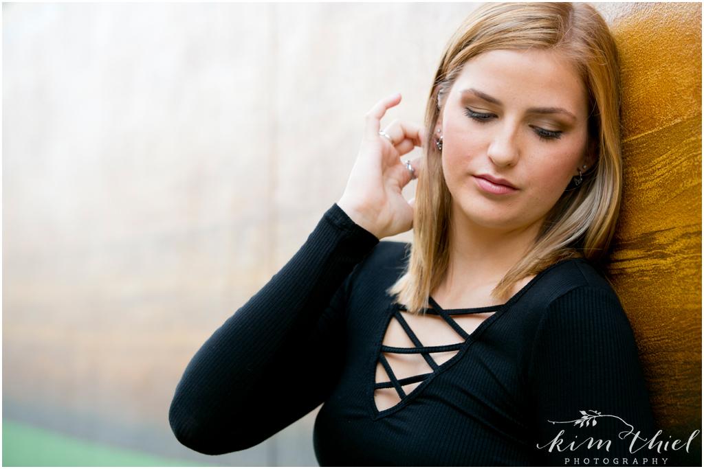 Kim-Thiel-Photography-Hip-Senior-Pictures-02
