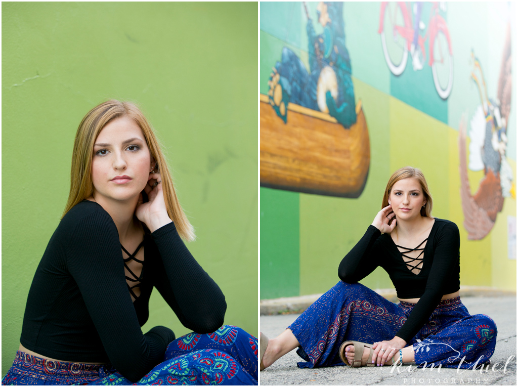 Kim-Thiel-Photography-Hip-Senior-Pictures-04