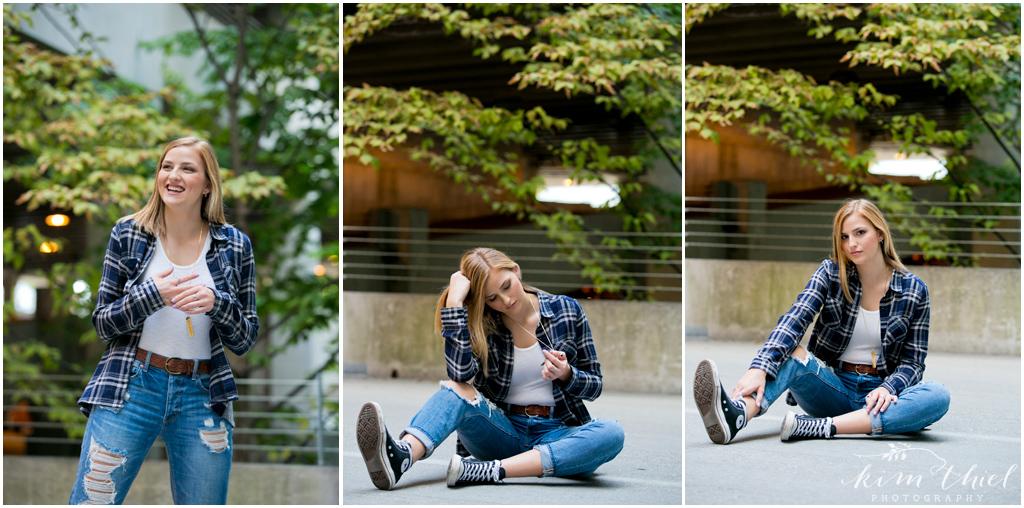 Kim-Thiel-Photography-Hip-Senior-Pictures-06
