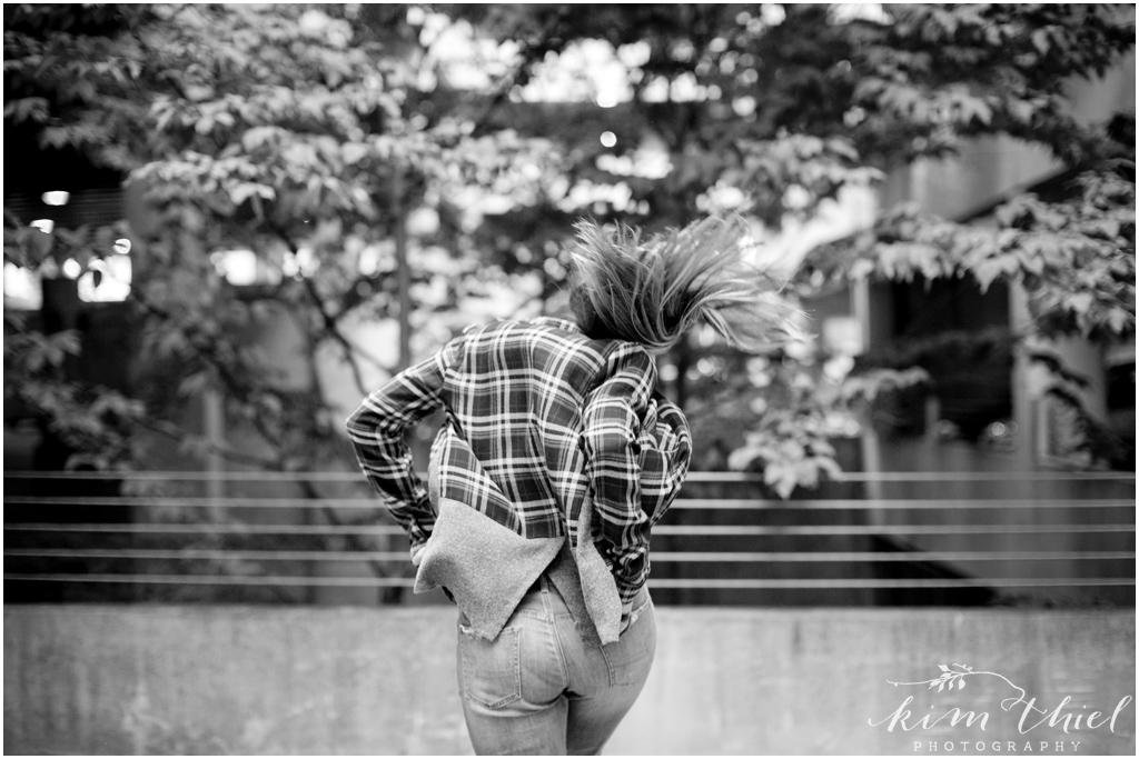 Kim-Thiel-Photography-Hip-Senior-Pictures-07